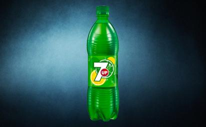 7-up