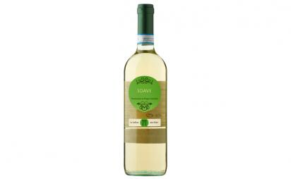 Soave / Dry (Italy)